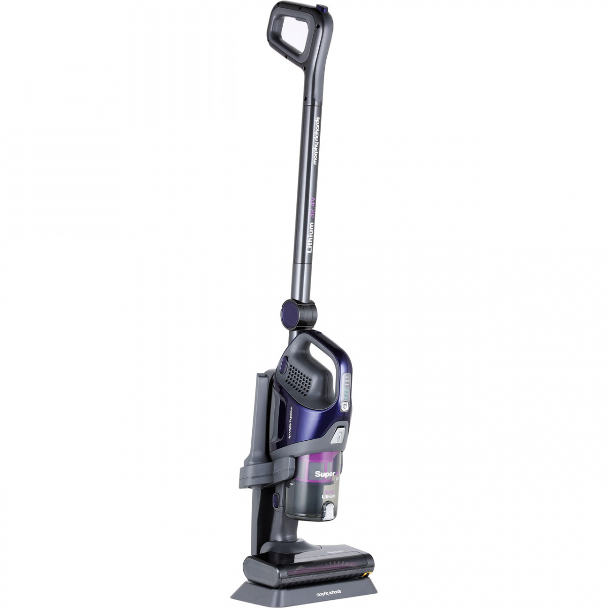 morphy_richards_supervac_pro_734030_1550079743_5c6456ff5e7f1.jpg